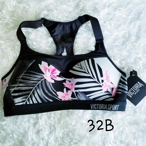 Victoria's Secret Other - ❤ VS Sports bra